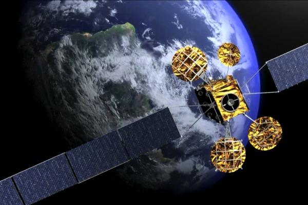 Equipamento dará segurança a transmissão de informações estratégicas do País e irá ampliar acesso à banda larga