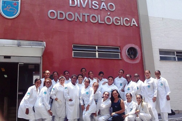 FAB_HCA_18ASB_2015_01  Divulgação
