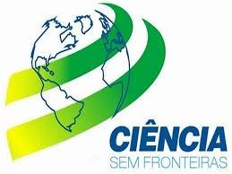 Bolsas de estudo são fruto de parceria do Brasil com a empresa Saab para o desenvolvimento e produção de 36 aviões de caça
