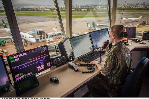 País também terá alerta de defesa aérea e de busca e salvamento