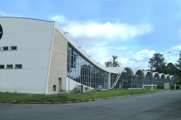 Com investimento de R$ 49 milhões, novo prédio terá 16 mil m²
