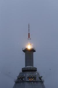 Foi o 15° lançamento do VSB-30, carga útil atingiu 263 km de altura