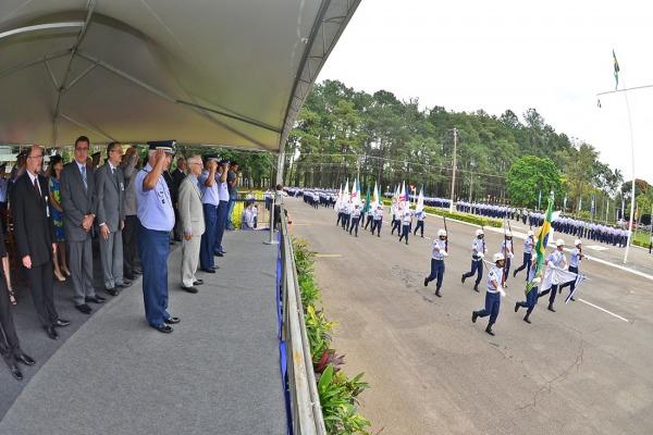 A unidade já desenvolveu diversos projetos importantes para o País, como o motor a álcool
