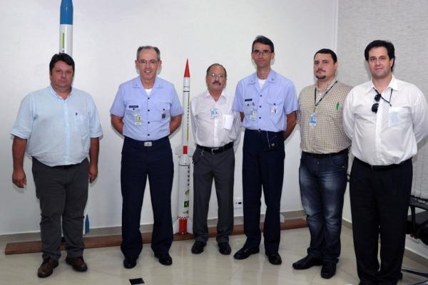 O instrumento poderá ajudar no trabalho de monitoramento para prevenção de desastres naturais