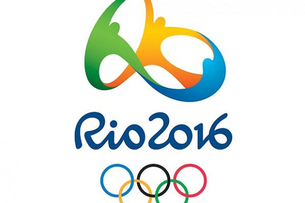 A FAB investe em atletas para fortalecer a presença brasileira no pódio