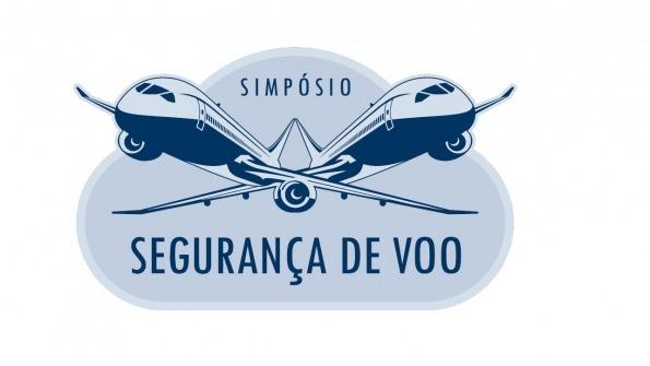 O objetivo é criar um ambiente de debate sobre segurança de voo e difundir conhecimentos