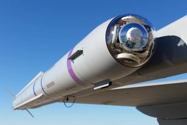 Leia também sobre a legislação para voos de Veículos Aéreos Não Tripulados (VANT)