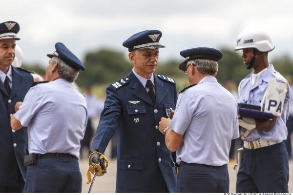 Sgt Rezende/Cecomsaer