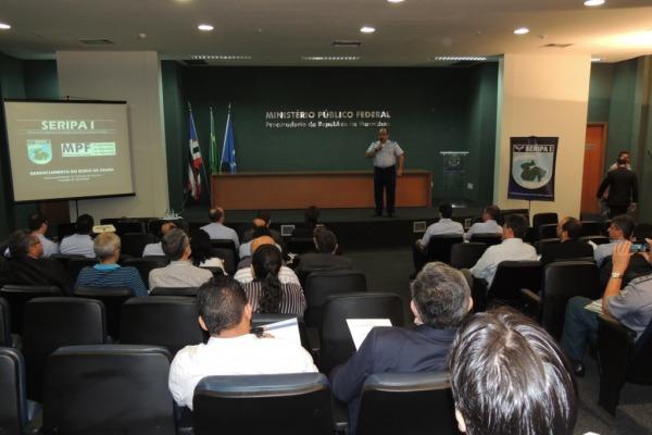Em São Luís, somente nos seis primeiros meses de 2015, foram registrados 10 incidentes desse tipo
