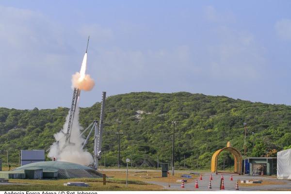 Além de foguetes de treinamento e de testes, o Centro lançou seu primeiro foguete acadêmico, produzido por estudantes da Universidade Técnica de Munique