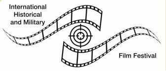 O 6º Festival Internacional de Filmes Históricos e Militares recebe inscrições até 10/07