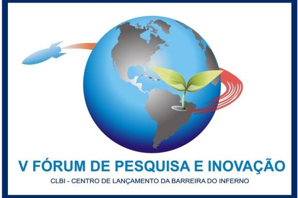 O objetivo do evento é reunir cientistas da área aeroespacial e divulgar pesquisas