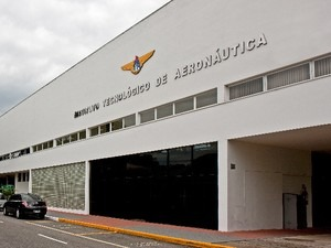 Provas para vestibular 2016 serão realizadas entre os dias 15 a 18 de dezembro em 23 cidades brasileiras