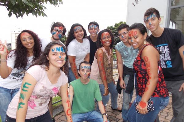 Inscrições podem ser feitas somente pela internet até 30 de agosto; curso gratuito é voltado para o Vale do Paraíba (SP)
