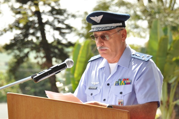 No âmbito do Comando da Aeronáutica, este grande comando é responsável pelo planejamento e apoio logístico de intendência ao militar