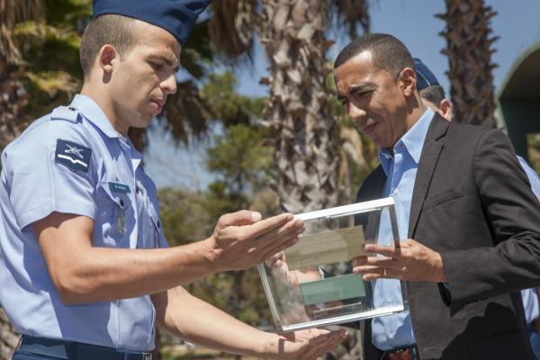 Aeronáutica conta com mais de 24 mil soldados em seu efetivo