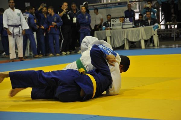 Arquivo NAE 2014-judô  1S Leopoldo