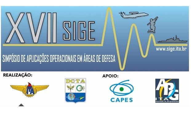 Evento que começa nesta terça-feira (29/09) em SP terá palestrantes internacionais