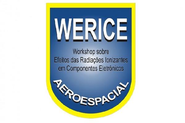 Workshop aborda efeitos da radiação cósmica em componentes de satélites e aviões