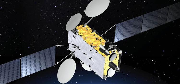 Unidade da FAB é responsável por preparar operadores militares de satélites, entre outras atividades