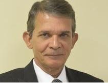 Nomeação do oficial-general foi publicada no Diário Oficial da União na segunda-feira (26/10)
