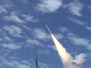 Artefato permitirá experimentos de Sistema de Navegação e GPS espacial
