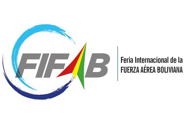 A Força Aérea Brasileira levará as aeronaves A-29 e C-105 Amazonas para exposição no evento
