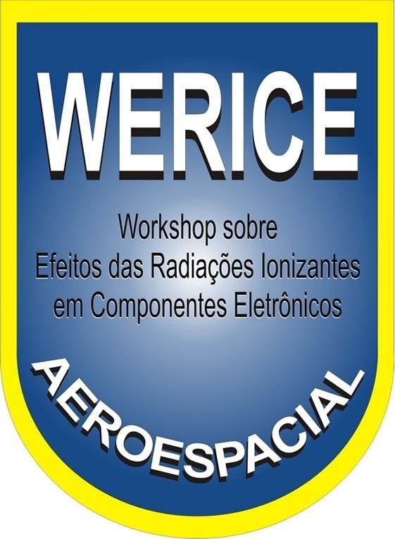 Workshop, que começa nesta terça-feira (03/11), aborda efeitos da radiação cósmica em componentes de satélites e aviões