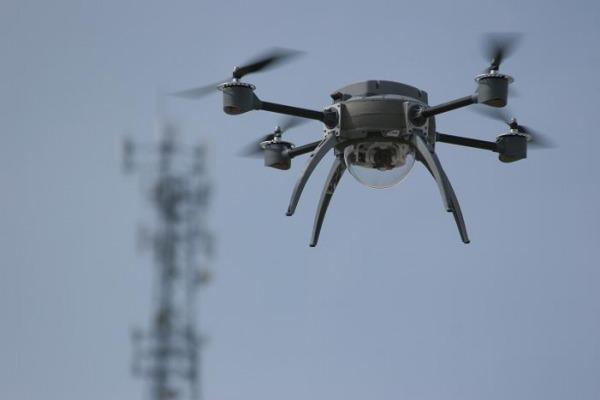 Usuários devem solicitar autorização do Departamento de Controle do Espaço Aéreo para realizarem voos