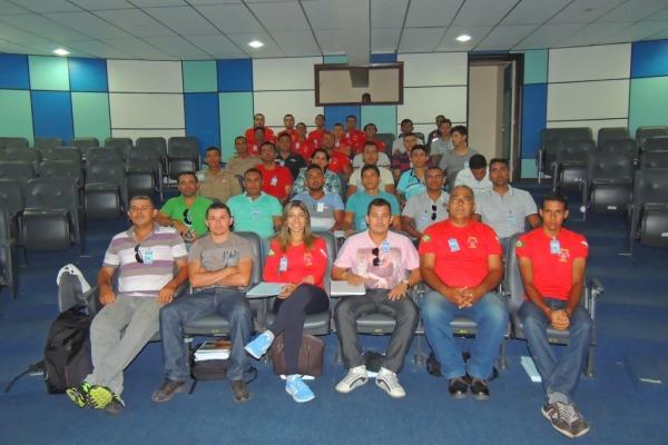 Profissionais atuarão nos Estados do Maranhão, Pará, Piauí e Tocantins