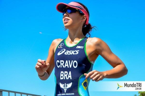 Atletas conquistaram medalhas no handebol, triatlo e meia maratona