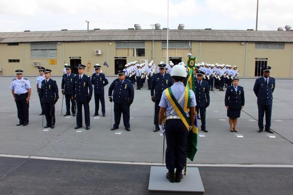 Agraciados com Medalha Militar  Sgt Jean