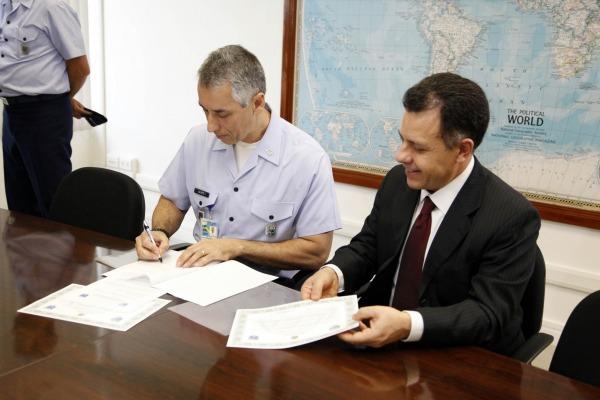 ICEA concede primeiro Certificado de Avaliação de   ICEA