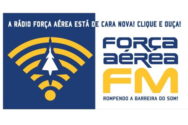 Baixe o iplayer da rádio em seu celular e fique por dentro de tudo que acontece no Brasil e no mundo