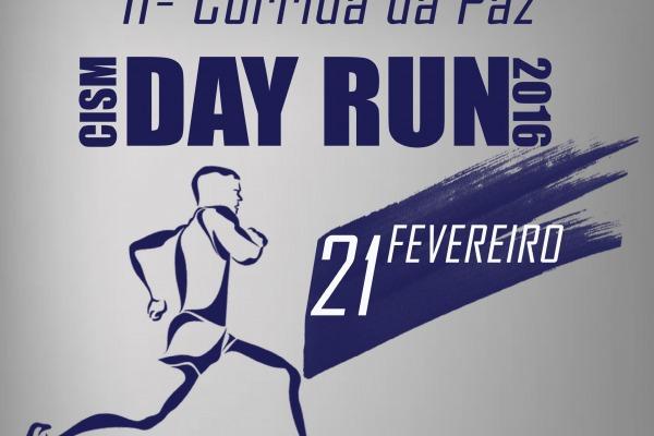 Em Brasília, evento será realizado no Eixão Sul no dia 21 de fevereiro