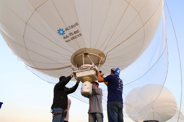 Criada em 2004, Incubaero apoia empresas iniciantes de base tecnológica
