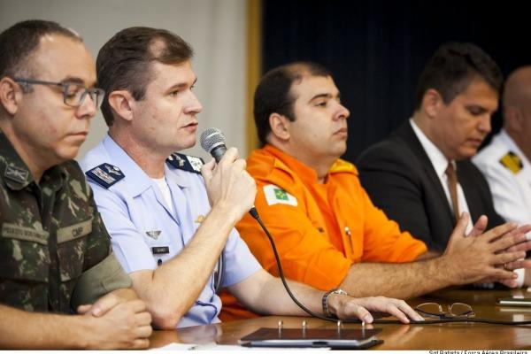 Sgt. Batista/ CECOMSAER