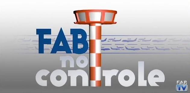 Programa FAB no Controle apresenta o trabalho do Departamento de Controle do Espaço Aéreo