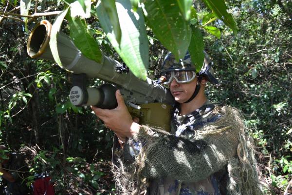 Preparação também será realizada nas unidades de Anápolis e Canoas