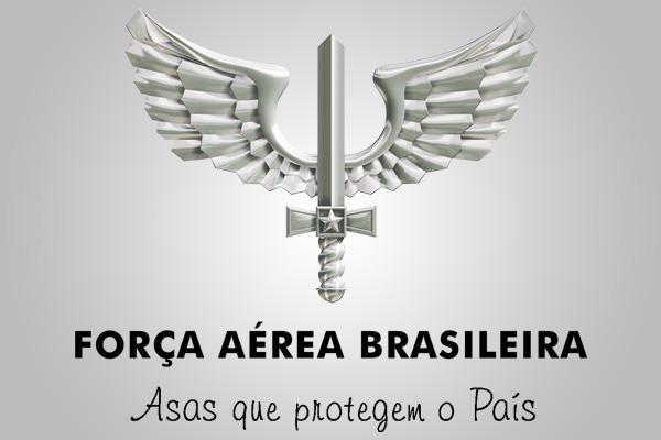 Decisão foi tomada na reunião do Alto-Comando da Aeronáutica realizada em Brasília
