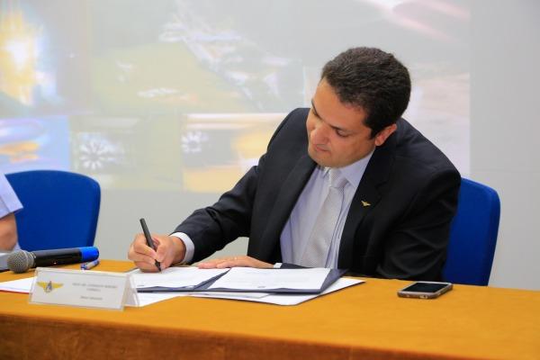Metas integram projeto de expansão da instituição tradicional que forma engenheiros brasileiros