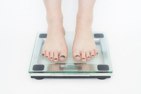 Conheça o caso da paciente que eliminou 53kg sem remédios ou cirurgia