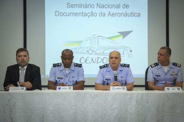 Evento realizado em Brasília conta com palestras e casos de sucesso