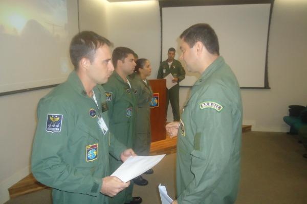 Entrega_diplomas_término_curso_pilotos  SO HENRIQUES