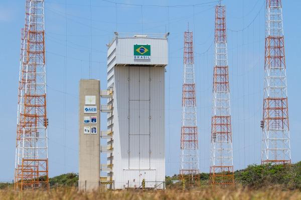 Capacitação é realizada em dois módulos em Alcântara, no Maranhão