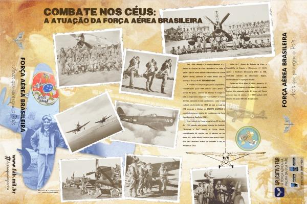 Evento será realizado entre 04 e 08 de julho no Espaço Cultural Mário Covas, Anexo II da Câmara dos Deputados