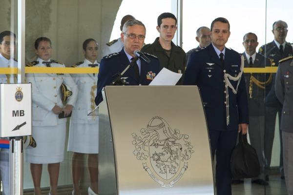 Cb V. Santos/Cecomsaer