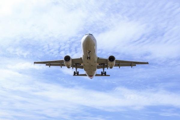 Ocorrências de acidentes aeronáuticos caíram no Brasil em 2015 e o número é o menor dos últimos quatro anos. Atuação do Centro de Investigação e Prevenção de Acidentes Aeronáuticos, que, além de investigar, investe em ações de prevenção, ajudou a diminuir