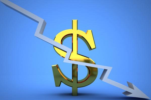 Para equilibrar as finanças pessoais, é preciso conhecer alguns conceitos de Economia