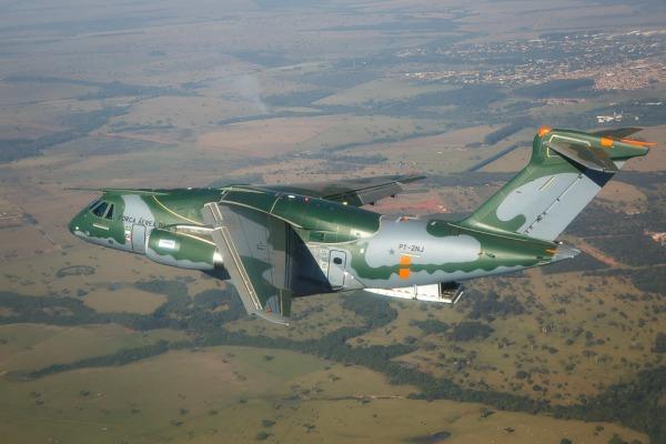 EMBRAER KC-390  - Página 40 I16622155221145662